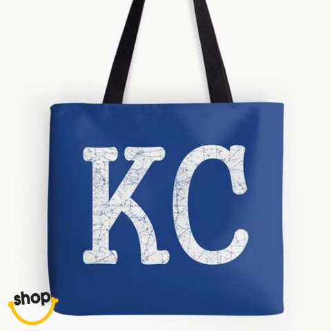 KC purses and luggage