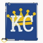 KC ipad covers