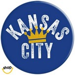 KC popsockets for tablet or phone