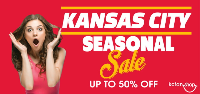 Kansas City fan merch and KC fanatics sports gear to rally the house up and hustle around in Kansas City for a local edge of KC fan wear gear to sport outdoors in Kc kansas city or while talking smack at a Kc Thanksgiving football party or gameday.