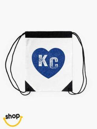 Kansas City string tie carrier string tie carrier sack luggage gear
