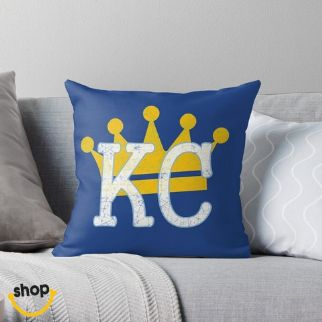KCMO cushion bolster home & bedroom decor