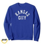 KC Cold weather apparel